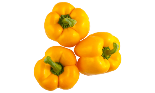 Traditional Series Peppers